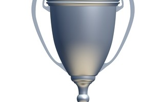 http://www.dreamstime.com/stock-photo-silver-cup-image18923000